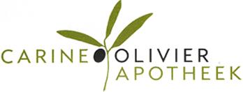 Apotheek Olivier